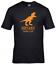 miniature 11 - Kids Personalised Dinosaur T-Shirt  Boys Girls T-Shirt Kids Tee Top