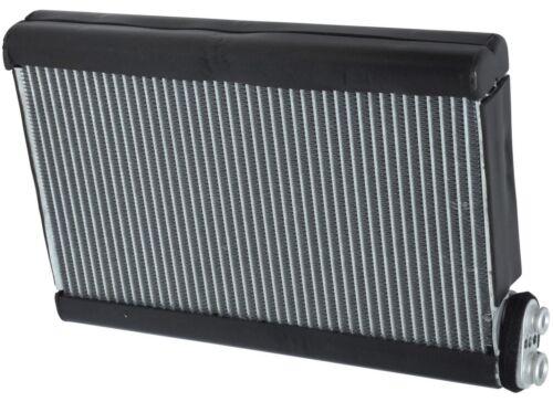AC Evaporator for Kubota M7040 M110 M135 M5040 M6040 M8540 M9540 for 3C581-72100