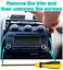 VOLKSWAGEN-VW-RADIO-CODE-Beta-Gamma-RCD-200-210-215-300-310-510-Anti-Theft-Code thumbnail 2