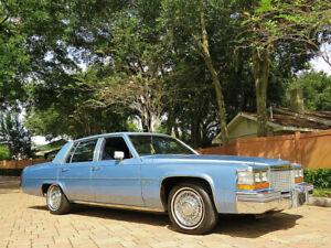 1981-Cadillac-DeVille-4dr-Sedan