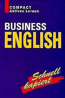 Schnell English