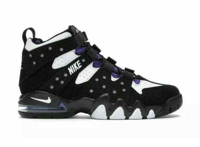 Nike Air CB 34 Godzilla Shoes