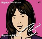Signature Edition von Rigmor Gustafsson (2011)