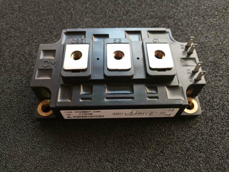 CM200DU-12F Factory New Original IGBT by Powerex