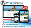 Websites-Easy-to-Build-WordPress-or-eStore-Sites-No-Monthly-Bills-BE-SEEN thumbnail 1
