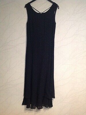 5d2218384d3 Lang Kjole | DBA - billige og brugte kjoler