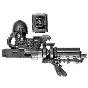 SDA35-CANON-ASSAUT-TERMINATOR-DEATHWING-DA-WARHAMMER-40K-BITZ-BITS-RABIOT
