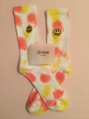 Drew House Socken • Justin Bieber • One Size Fits All