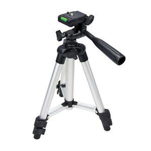 Trepied-Extensible-Compact-Leger-Appareil-Photo-Reflex-Numerique-et-Camescope