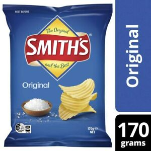 Smith-039-s-The-Original-75-Less-Saturated-Fat-Crinkle-Cut-Potato-Chips-170g
