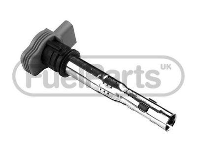 Carburant Pièces Bobine D/'allumage CU1239-Brand new-genuine-Garantie 5 an