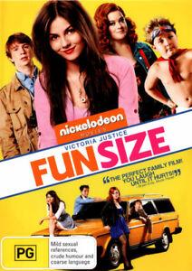 Fun-Size-NEW-DVD-Region-4-Australia