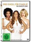 Drei Engel für Charlie - Die komplette Serie (2013)