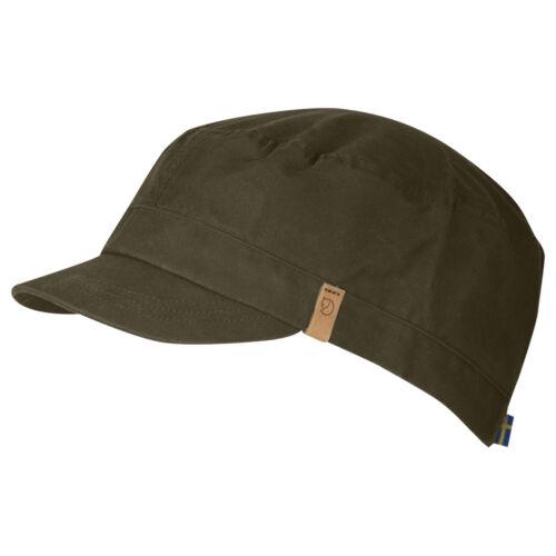 Fjällräven Singi Trekking Cap Schildmütze