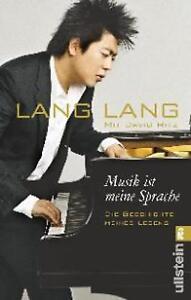 Musik-ist-meine-Sprache-ExLibrary