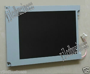 new KS3224ASTT-FW-X3 LCD Screen Panel Display For 5.7inch SNT 90 days warranty