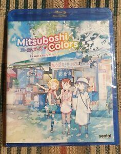 Mitsuboshi-colors-complete-collection-bluray-season-1-blu-ray-anime-serie-NEW