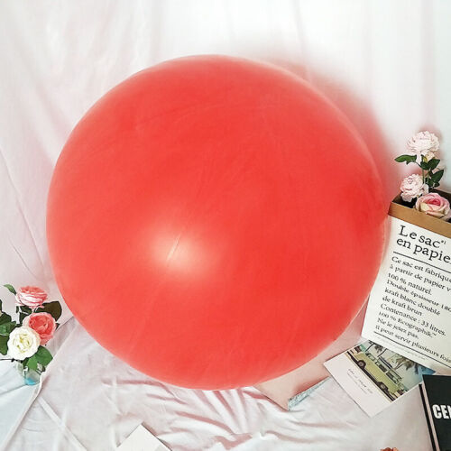 72 Inch Latex Giant Human Egg Balloon Climb-in Balloon For Funny Game