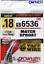 Owner-Haken-MATCH-SPROAT-56536-Angelhaken-Forelle Indexbild 1