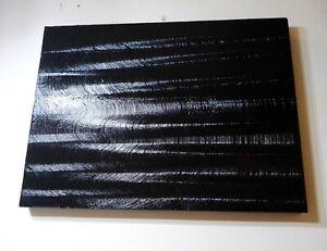 Peinture-tableau-abstrait-a-l-huile-sur-bois-format-63-47-cm-finition-brillante