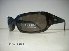 BYBLOS   380  S    occhiale da sole  vintage