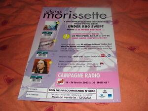 Alanis-Morissette-Under-Rug-Swept-Raro-French-Press-Kit