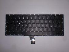 """1465 Tastiera Italiana MacBook Air 11"""" i5 i7 A1465"""