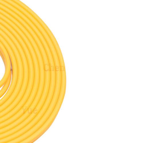 90m LC UPC to LC UPC Duplex Single Mode PVC 3.0mm Fiber Optic Patch Cord Cable