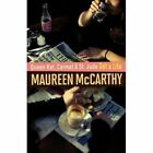Queen Kat, Carmel and St Jude Get a Life by Maureen McCarthy (Paperback, 2014)
