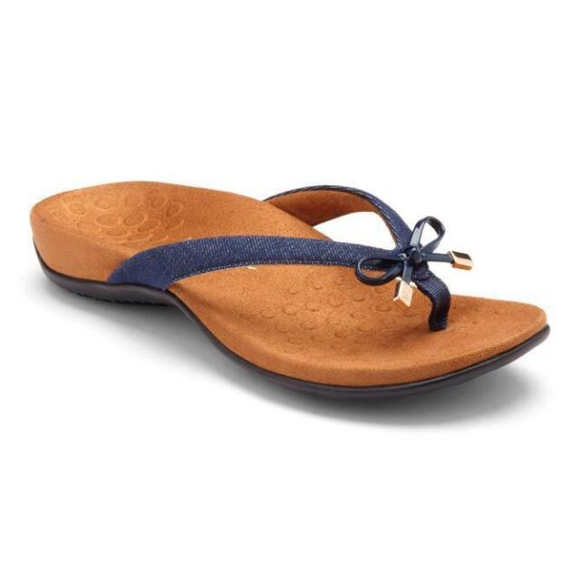 vionic womens shoes on sale