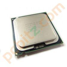 Intel Core 2 Quad SLB6B Q9400 2.66GHz/6M/1333 Socket LGA775 CPU