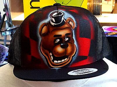 Five Nights at Freddy's Freddy Fun Pack