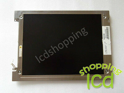For LTM10C042 LCD Display Screen Panel 800*600 90 days warranty