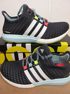adidas shop ADIDAS CC Gazelle Boost Womens RUNNING Shoes