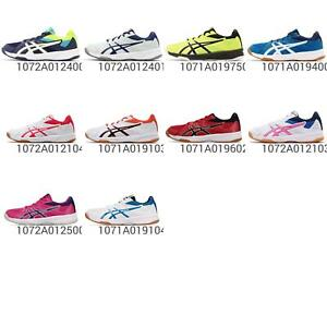 Asics-Upcourt-3-III-Gum-Men-Women-Volleyball-Badminton-Indoor-Shoes-Pick-1