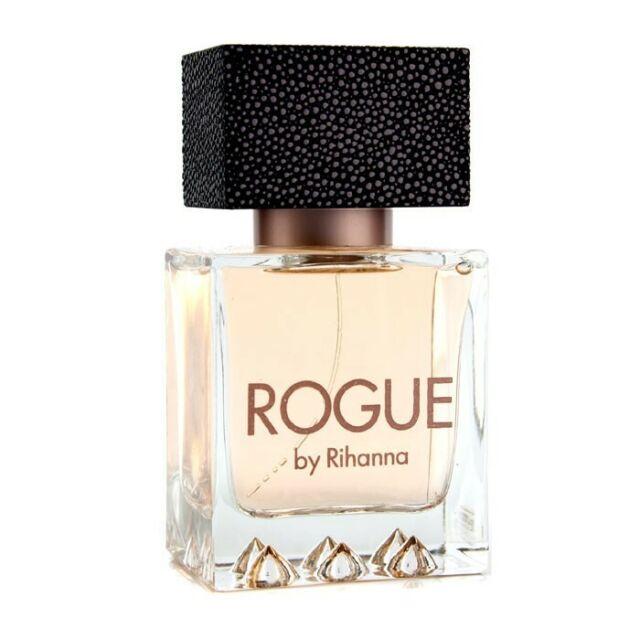 Rihanna Rihanna Rogue Eau De Parfum Spray 75ml Womens Perfume
