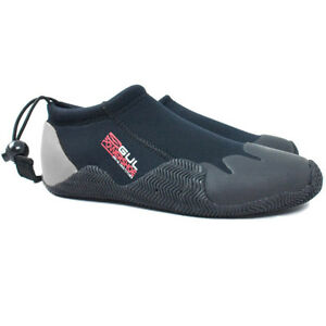 cdad75513014 Image is loading GUL-3MM-POWER-WETSUIT-SHOE-SLIPPER-FOR-WATER-