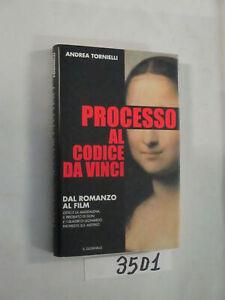 Tornielli-PROCESSO-AL-CODICE-DA-VINCI-DAL-ROMANZO-AL-FILM-35D1