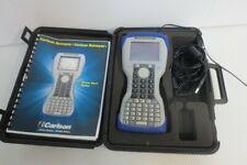 Carlson Surveyor Field Controller Data Collector With Surv Ce V254