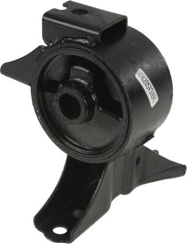 Engine /& Trans Mount 5PCS Hydr EX w// Vaccm Pin 05-06 for Honda Odyssey 3.5L LX