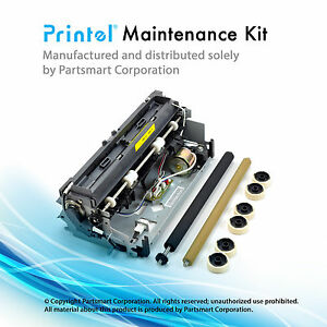Maintenance-Kit-for-Dell-printers-Dell-W5300-110V-T2941