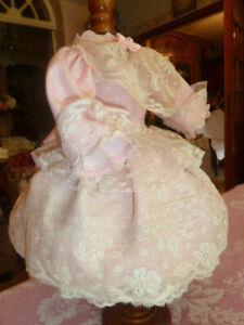 robe-poupee-ancienne-rosette