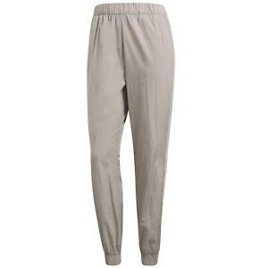 Adidas Originals Adibreak Pantalon de Jogging Femmes Pantalon D ... c600f45a440