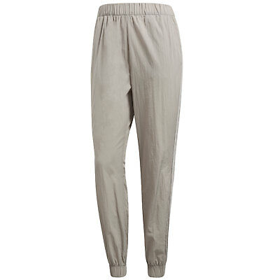 Adidas Originals Adibreak Track Pant Damen Tracksuit Bottoms Crinkle-Look  Sports | eBay