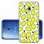 HTC-U11-Coque-etui-housse-15-modeles-silicone-TPU miniature 20