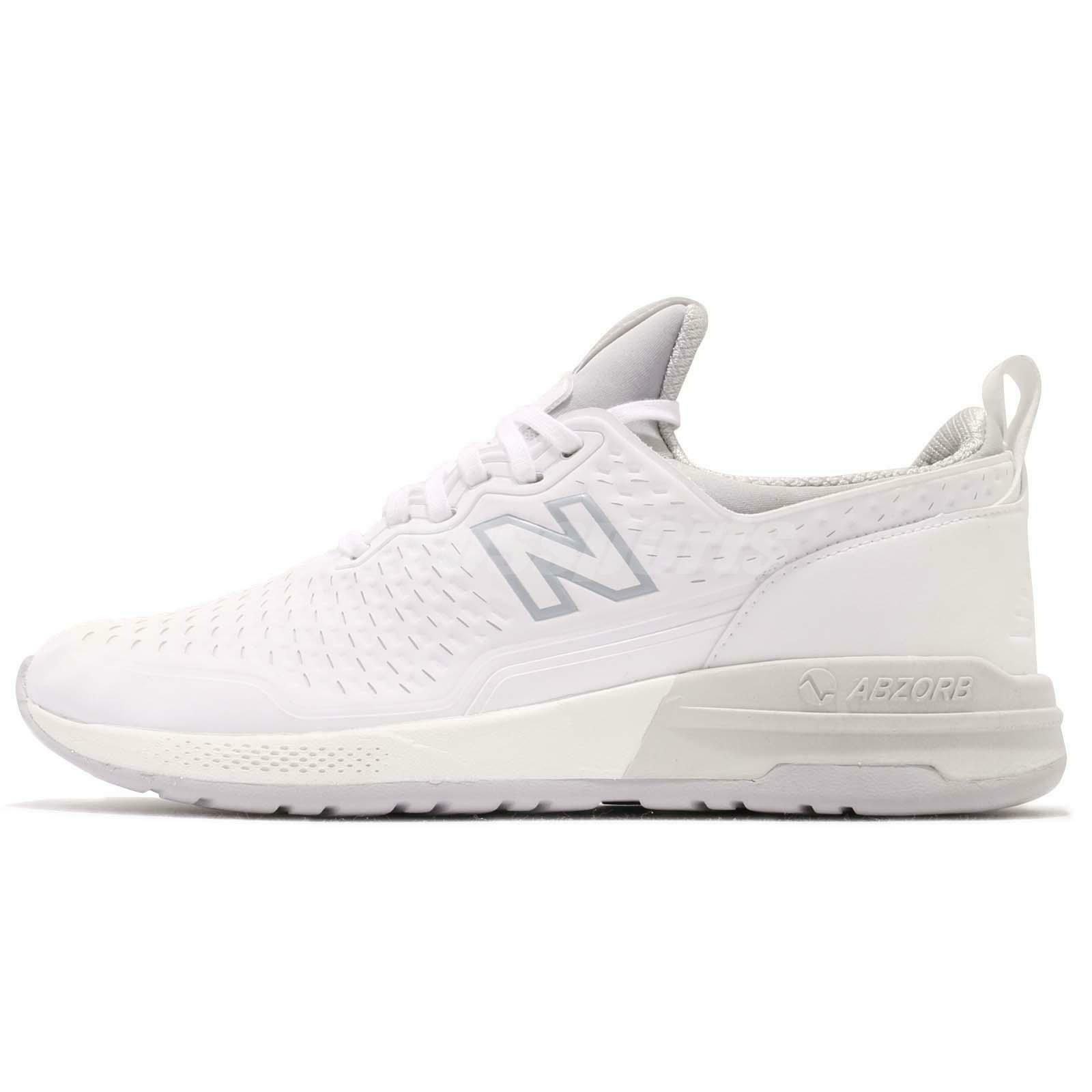 New Balance MS365NB D White Grey Men Running Casual shoes shoes shoes Sneakers MS365NBD 53b5ce