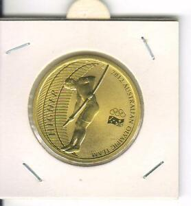 2012-1-The-Australian-Olympic-Team-Uncirculated-Coin-Higher