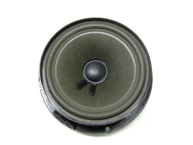 2006 VW Passat Rear Speaker 3C0 035 453 OEM 06 07 08 09 10