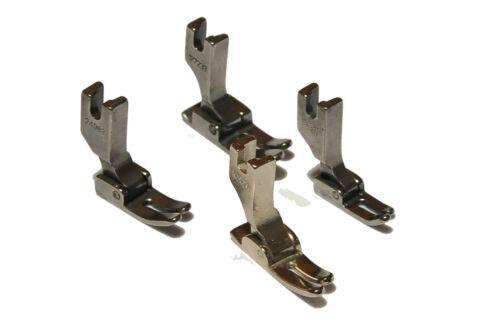 127233 P58N Presser Feet Juki Singer Industrial Sewing Machine 52427 24983
