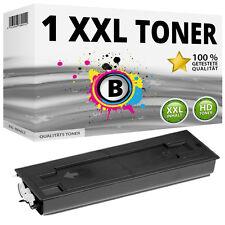1x XXL TONER für Kyocera Mita KM1620 KM1635 KM1650 KM2020 KM2035 KM2050 TK410